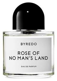 Parfimērijas ūdens Byredo Rose Of No Man's Land 50ml EDP Unisex