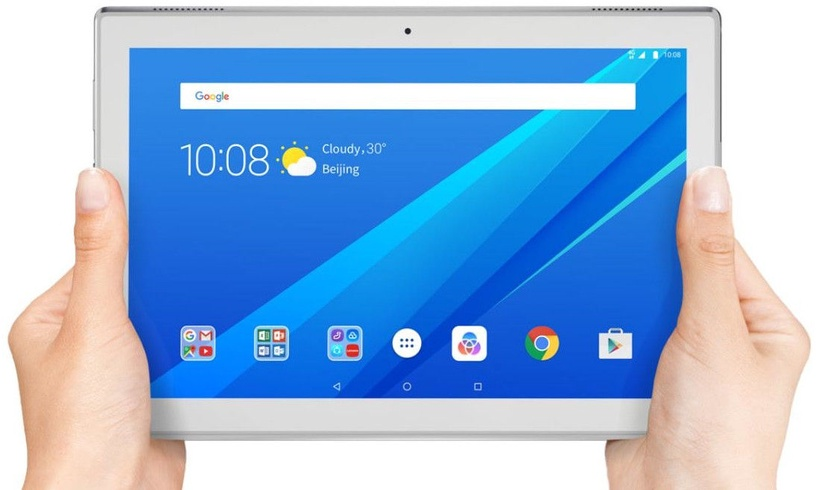 Lenovo IdeaTab 4 Plus X704L 10.1 3/16GB LTE White