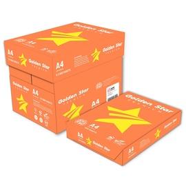 KOOPIAPABER GOLDEN STAR A4 80 GSM 500L