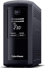 Cyber Power VP1000ELCD