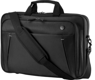 "HP Business Notebook Bag 15.6"" Black"