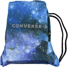 Converse Cinch Bag C50CGX10-900 Galaxy