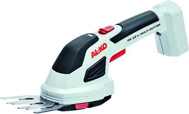 AL-KO GS 7.2 Li Multi Cutter