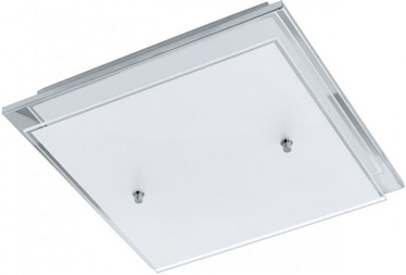 Eglo Frades Ceiling Lamp 31916 4x3.3W LED Chrome