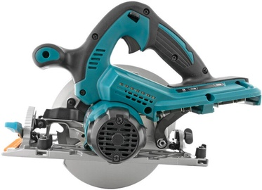 Makita DHS710Z Cordless Circular Saw without Battery