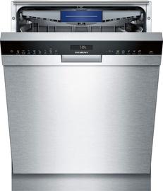 Integreeritav nõudepesumasin Siemens SN458S02ME