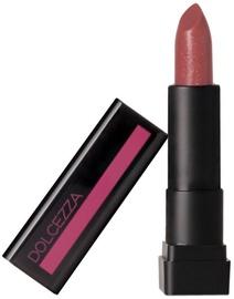 Gabriella Salvete Dolcezza Lipstick 4.2g 22