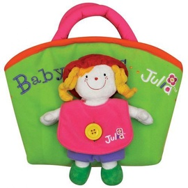 Ks Kids Baby Loves Julia Day And Night KA10535