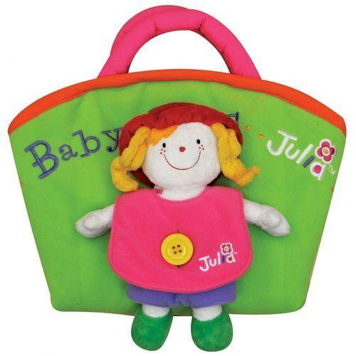 Ks Kids Baby Loves Julia Day And Night KA10535