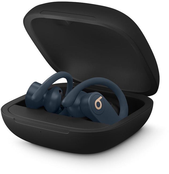 Beats Powerbeats Pro In-Ear Wireless Navy