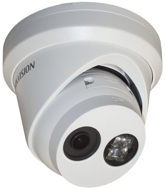 Hikvision IP Camera DS-2CD2345FWD-I F4