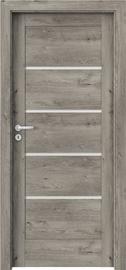Porta Doors Verte Home G4 Door Right 844x2030x40mm Sibir Oak
