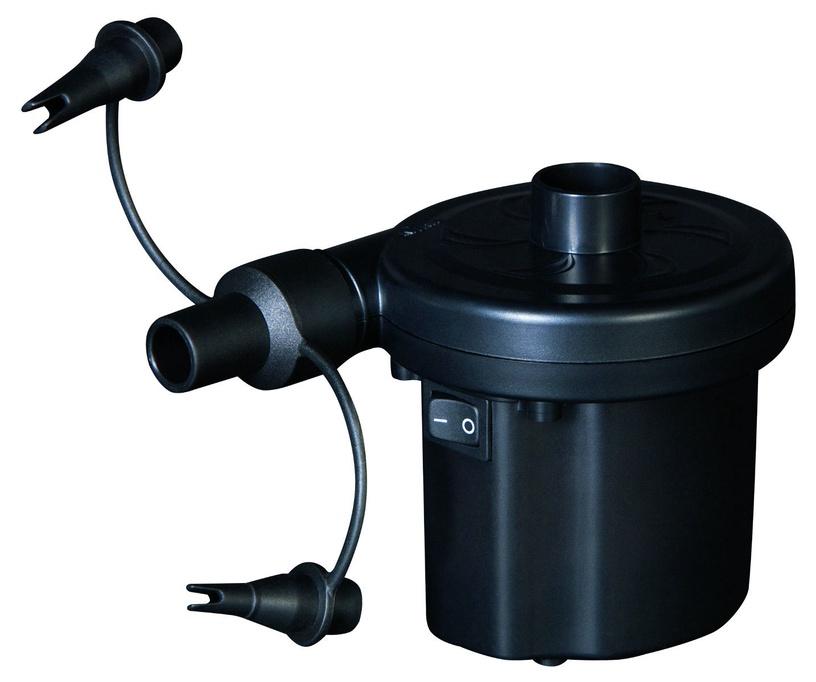 Bestway 62076 Electric Air Pump