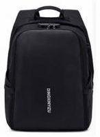 Avatar FF Dingxinyizu Backpack Black