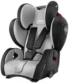 Recaro Young Sport Hero Graphit
