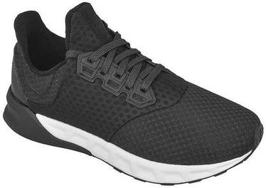 Adidas Falcon Elite 5 AF6420 Black White 44 2/3