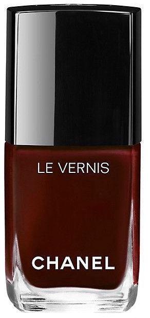Chanel Le Vernis Longwear Nail Colour 13ml 18