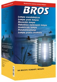 Bros Insect Lamp