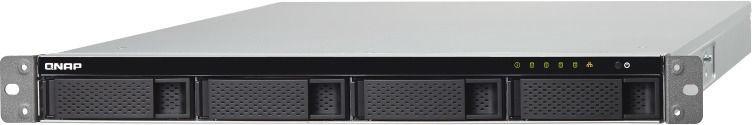 QNAP TS-453BU-2G