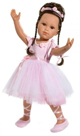 Lloerns Doll Olga Ballerina 42cm 54204