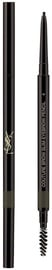 Yves Saint Laurent Couture Brow Slim Pencil 0.05g 04