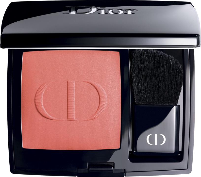 Skaistalai Christian Dior Rouge 28, 6.7 g