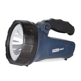 PROŽEKTORST PAKR GD-3101 3W LED 4V/2AH (Haushalt)
