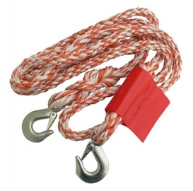 CarCommerce Towing Rope 3.5T 4m