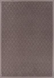 Kilimas Nordik 2024 LINEN 480, 0,7 x 1,4