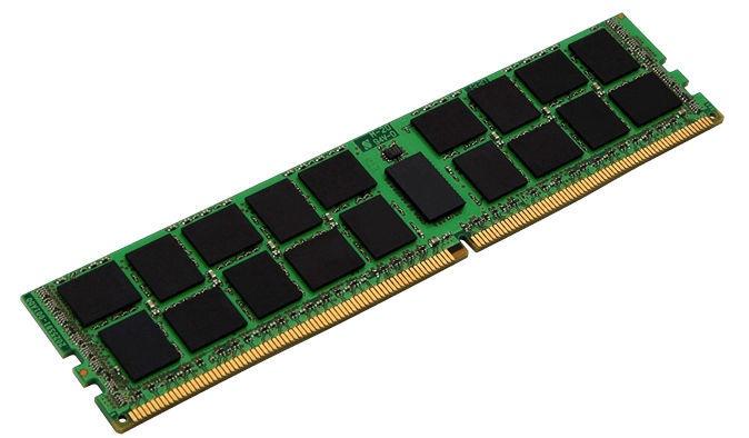 KINGSTON 32GB DDR4 2400MHz CL17 ECC REG KSM24RD4/32MEI