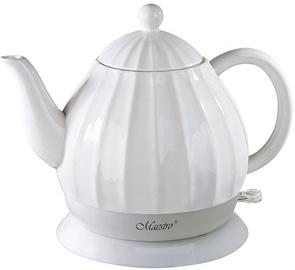 Электрический чайник Maestro MR 070, 1.2 л
