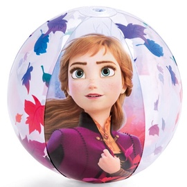 Rannapall Intex Disney Frozen 58021, 51 cm
