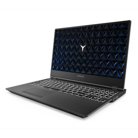 "Nešiojamasis kompiuteris Lenovo Legion Y530 ""15"
