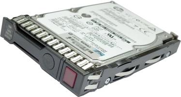 """HP Enterprise 1.8TB SAS 2.5"""" 872481-B21"""