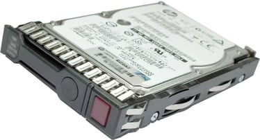 "HP Enterprise 1.8TB SAS 2.5"" 872481-B21"