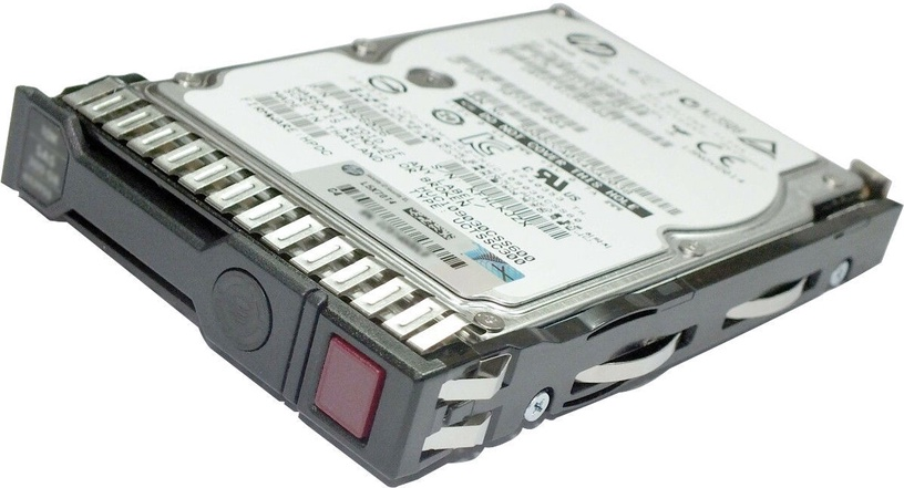 Жесткий диск сервера (HDD) HP 872481-B21, 1.8 TB