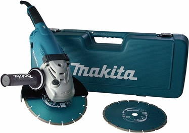 Makita Angle GA9020RFK3