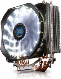 Zalman CNPS9X Optima CPU Cooler