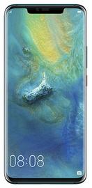 Huawei Mate 20 Pro 6/128GB Dual Emerald Green