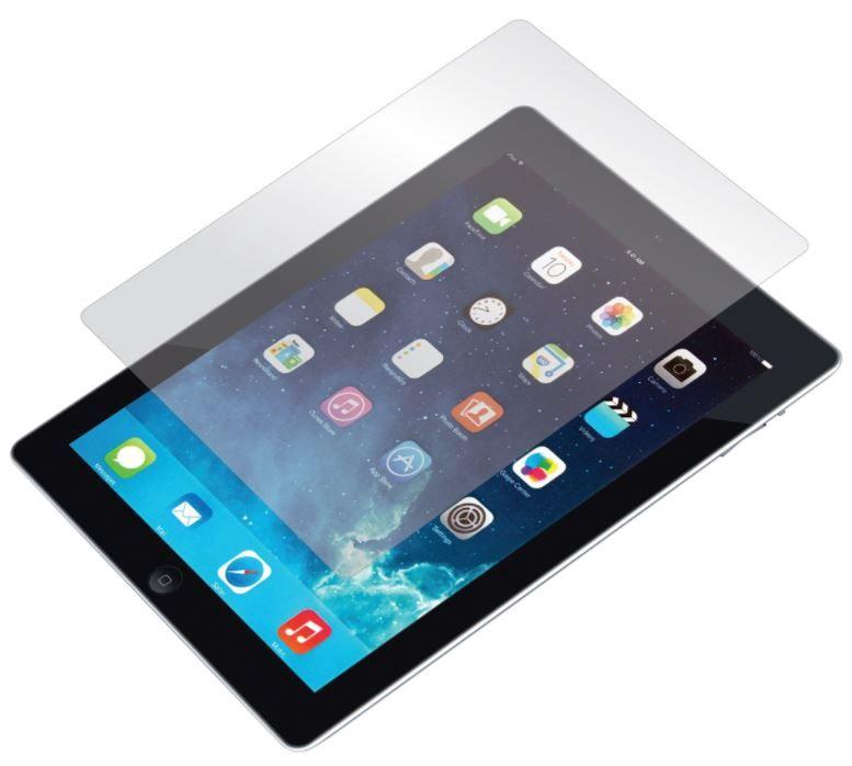 "Targus Screen Protector For iPad Pro/ iPad Air/Air2 9.7"""