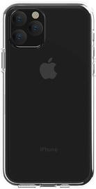 Devia Shark4 Back Case For Apple iPhone 11 Pro Transparent