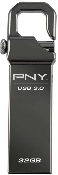 PNY Hook Attache USB 3.0 32GB