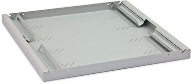 Triton RAC-UP-150-A4 Shelf
