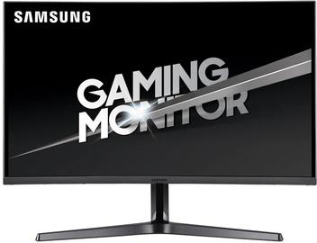 Samsung C32JG54 (kahjustatud pakend)