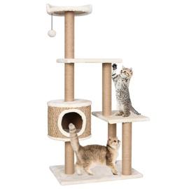 Когтеточка для кота VLX, 600x400x1230 мм