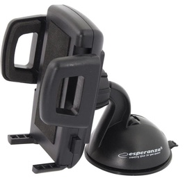 Esperanza EMH114 2 in 1 Grip Car To Telephone / Bicycle