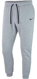 Nike CFD Fleece Team Club 19 JR Pants AJ1549 063 Grey L