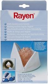 Rayen Washing Net For Fine Laundry