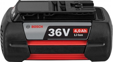 Bosch 1600Z0003C Li-Ion 36V 4Ah Battery