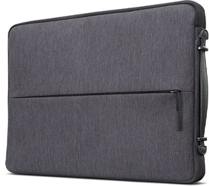 Чехол для ноутбука Lenovo, серый, 14″